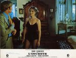 Inceste - LC France (9)