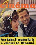 1963-11-00 - Jeunesse Cinema - N 72
