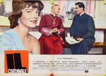 Cardinal - LC Italie (8)