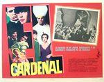 Cardinal - LC Mexique (6)