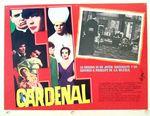 Cardinal - LC Mexique (14)