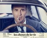 Choses vie - LC France 1 (1)