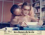Choses vie - LC France 1 (4)