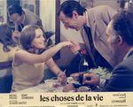Choses vie - LC France 1 (7)