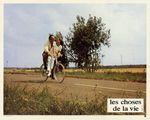 Choses vie - LC France 2 (3)