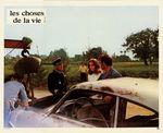 Choses vie - LC France 2 (7)