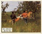 Choses vie - LC France 2 (9)