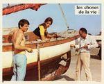 Choses vie - LC France 2 (11)