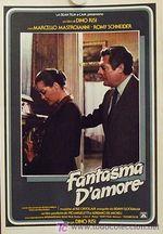 Fantome - LC Italie (11)