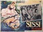 Sissi 1 - LC Mexique 1 (12)