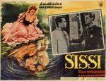 Sissi 1 - LC Mexique 1 (20)