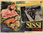 Sissi 1 - LC Mexique 1 (29)