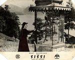 Sissi 1 - LC France (4)