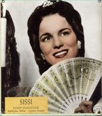 Sissi 1 - LC Pays 1 (12)
