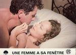 Femme fenetre - LC France (6)