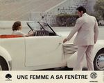 Femme fenetre - LC France (10)