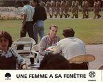 Femme fenetre - LC France (11)