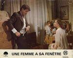 Femme fenetre - LC France (13)