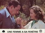 Femme fenetre - LC France (16)