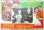 Sissi 2 - LC Mexique (7)