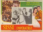 Sissi 2 - LC Mexique (21)