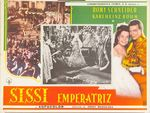 Sissi 2 - LC Mexique (26)