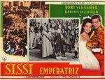Sissi 2 - LC Mexique (33)