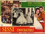 Sissi 2 - LC Mexique (34)