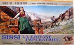 Sissi 2 - LC Italie