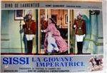 Sissi 2 - LC Italie (2)