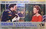 Sissi 2 - LC Italie (5)