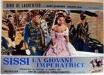 Sissi 2 - LC Italie (9)