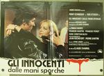 Innocents - lc italie 1