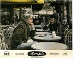 Monpti - LC Allemagne 1 (3)