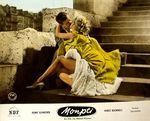 Monpti - LC Allemagne 1 (10)