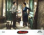 Monpti - LC France (19)
