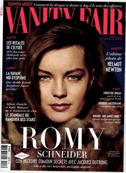 2014-01-22 - Vanity Fair - N 8