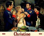 Christine - LC France 1 (6)