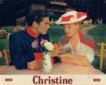 Christine - LC France 1 (7)