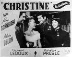Christine - LC France 5 (3)