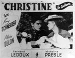 Christine - LC France 5 (5)