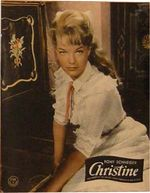 Christine - LC Allemagne 1 (7)