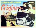 Christine - LC Mexique 2 (4)