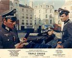 Triple cross - LC France (10)