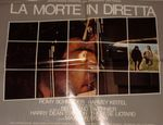 Mort direct - LC Italie (8)