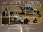 Mort direct - LC Italie (10)