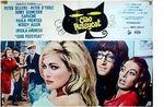 Pussycat - LC Italie (6)