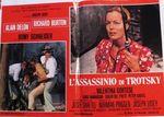 Trotsky - LC Italie (3)