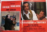 Trotsky - LC Italie (6)