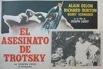 Trotsky - LC Mexique (1)